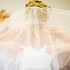 Brenna-Wedding-2014-245