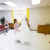 Brenna-Wedding-2014-215