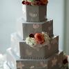 Brenna-Wedding-2014-425