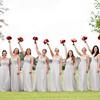 Brenna-Wedding-2014-155