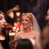 Brenna-Wedding-2014-569