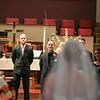 Brenna-Wedding-2014-341