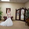 Brenna-Wedding-2014-264