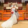 Brenna-Wedding-2014-407