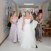 Brenna-Wedding-2014-255