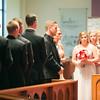 Brenna-Wedding-2014-358