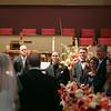Brenna-Wedding-2014-344