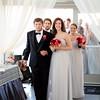 Brenna-Wedding-2014-431