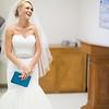 Brenna-Wedding-2014-249