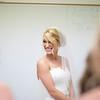 Brenna-Wedding-2014-252