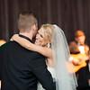 Brenna-Wedding-2014-442
