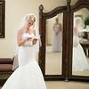 Brenna-Wedding-2014-270