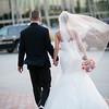 Brenna-Wedding-2014-475