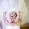 Brenna-Wedding-2014-246