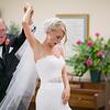 Brenna-Wedding-2014-300