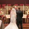 Brenna-Wedding-2014-353
