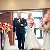 Brenna-Wedding-2014-340