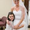 Brenna-Wedding-2014-305
