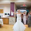 Brenna-Wedding-2014-259