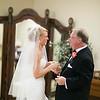 Brenna-Wedding-2014-282