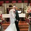 Brenna-Wedding-2014-381