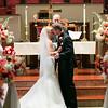 Brenna-Wedding-2014-377