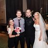 Brenna-Wedding-2014-517