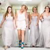 Brenna-Wedding-2014-206
