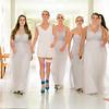 Brenna-Wedding-2014-205