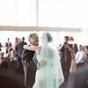 Brenna-Wedding-2014-447