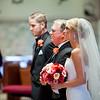 Brenna-Wedding-2014-348