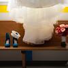 Brenna-Wedding-2014-214