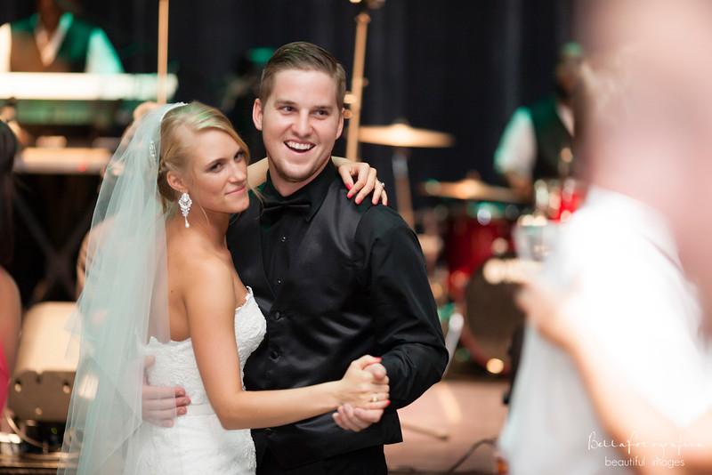 Brenna-Wedding-2014-574