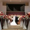 Brenna-Wedding-2014-352