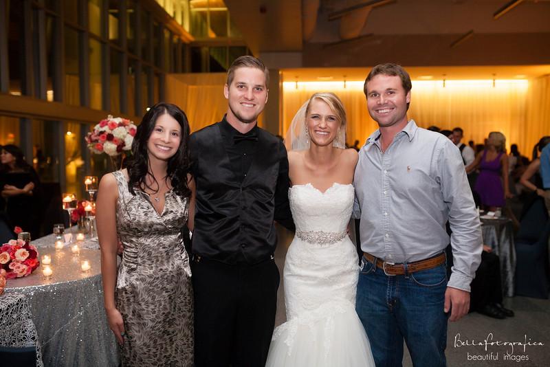 Brenna-Wedding-2014-546