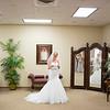 Brenna-Wedding-2014-268