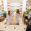 Brenna-Wedding-2014-125