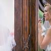 Brenna-Wedding-2014-310