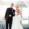 Brenna-Wedding-2014-435