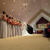 Brenna-Wedding-2014-365