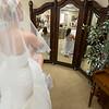 Brenna-Wedding-2014-261