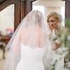 Brenna-Wedding-2014-288