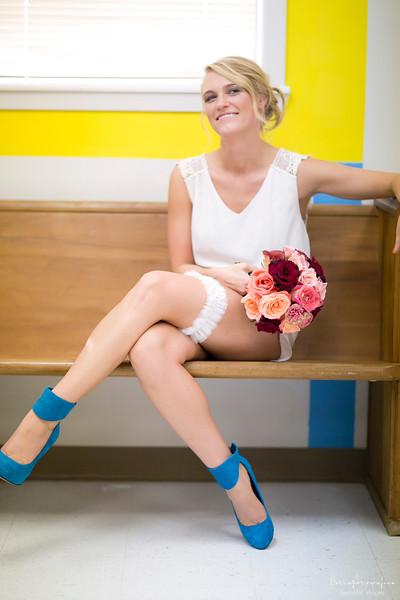 Brenna-Wedding-2014-202