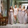Brenna-Wedding-2014-204