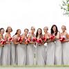 Brenna-Wedding-2014-156