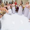 Brenna-Wedding-2014-227