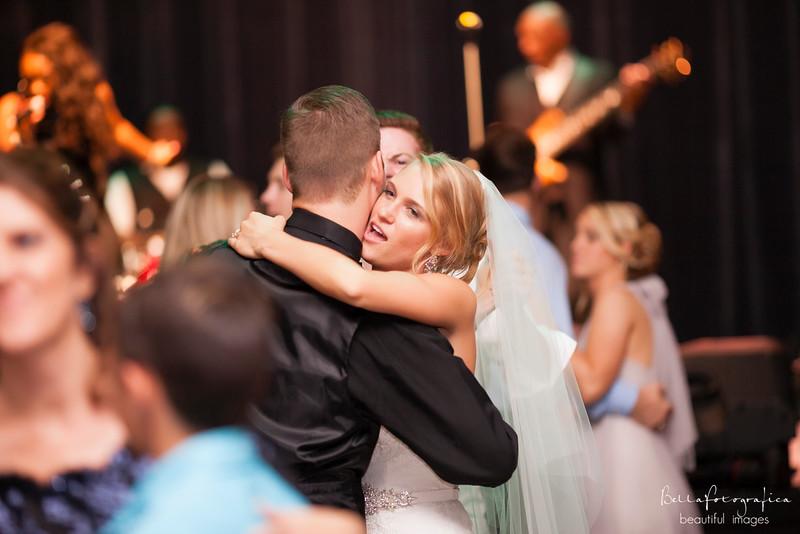 Brenna-Wedding-2014-542