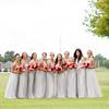 Brenna-Wedding-2014-157