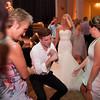 Brenna-Wedding-2014-555