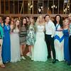 Brenna-Wedding-2014-503